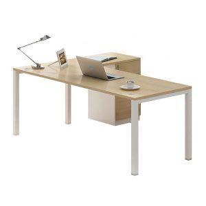 escritorio-150-x-140-con-cajonera-blanco_1_1