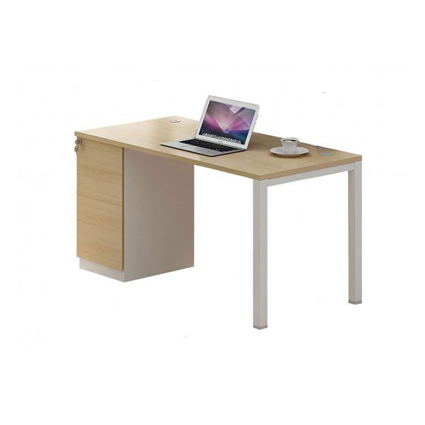 escritorio-150-x-70-metal—con-cajonera_2
