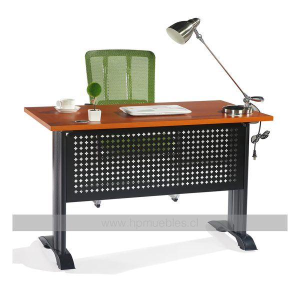 escritorio1-1469310870