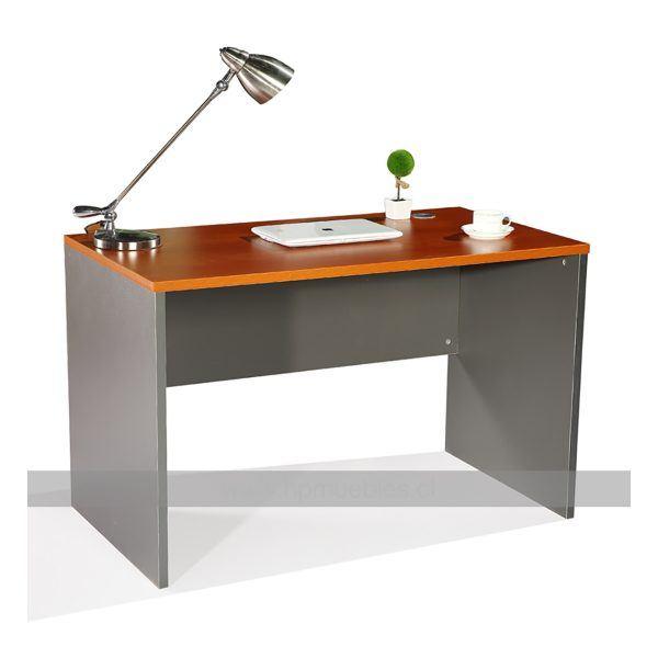 escritorio3-1469311228