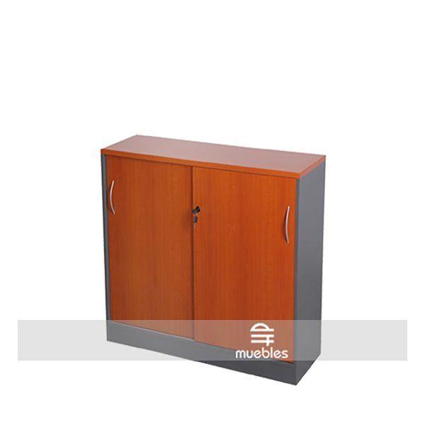 gabinete4-1463056562